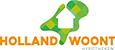 holland-woont-3c794d697b